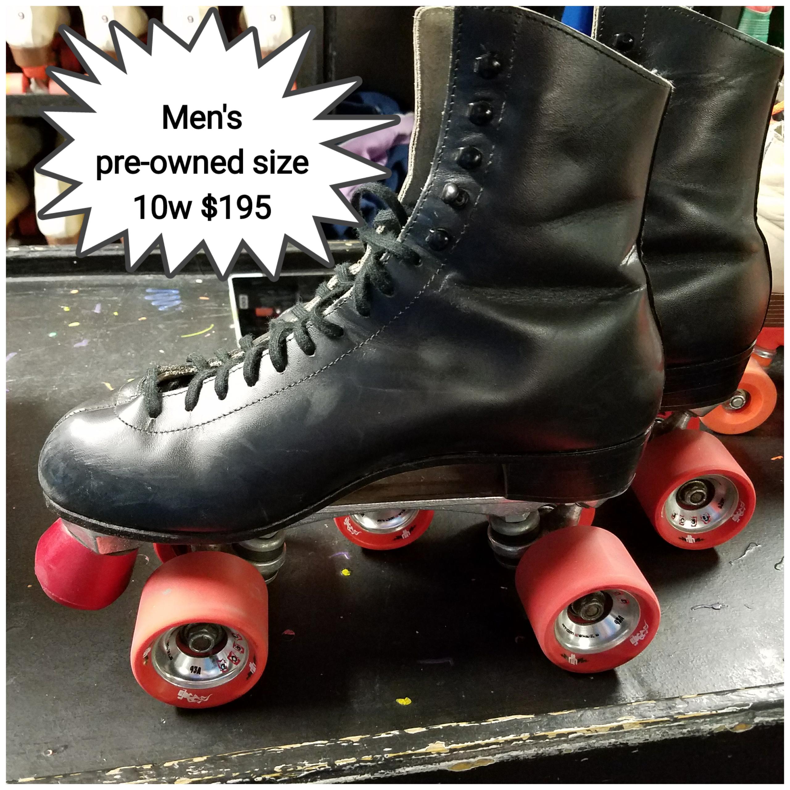 Skates For Sale >> Skates For Sale Rocket Skating Plus